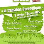 Formation-transition-ecologique