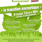 Formation-transition-ecologique