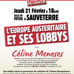 assemblée-citoyenne-Sauveterre