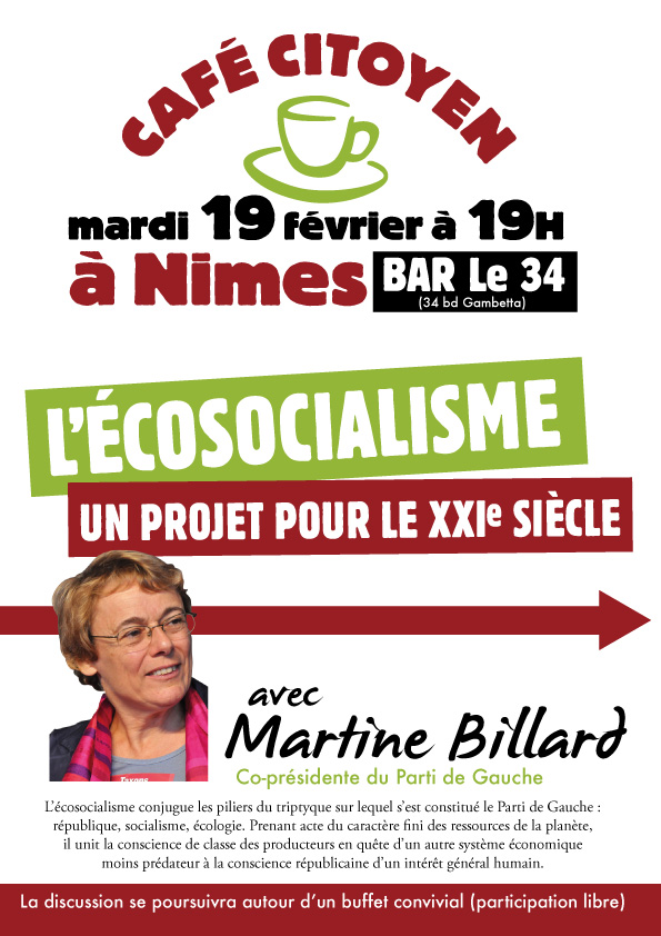café-citoyen-19-février-Nimes