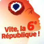 6èeme république