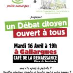 Café-repère-16-avril