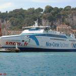 transports-2009_NGV_SNCM