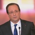 CP_Hollande07