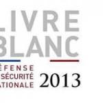 Livre_blanc_defense_2013