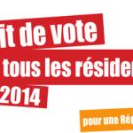 droitde_voteetranger