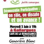 Café-repère-5-juin