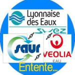 entente_eau