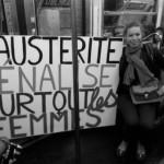 femmes_austerite