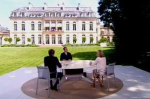 Hollande_entretien1