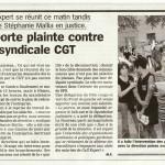 plainte PDG Call Expert contre déléguée CGT.pdf