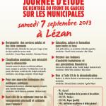 Fly-Ateliers-Lezan