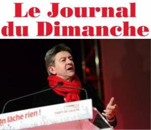 JDD_Melenchon