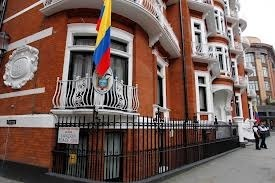 Equateur_ambassade