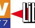 BFM_Libe_Logo