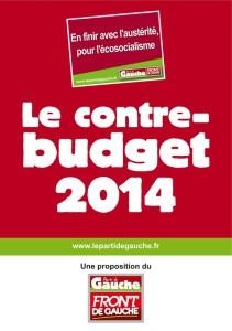 Budget_PG_2014_1