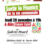 Sortir-la-finance-de-la-vie-communale-28-novembre