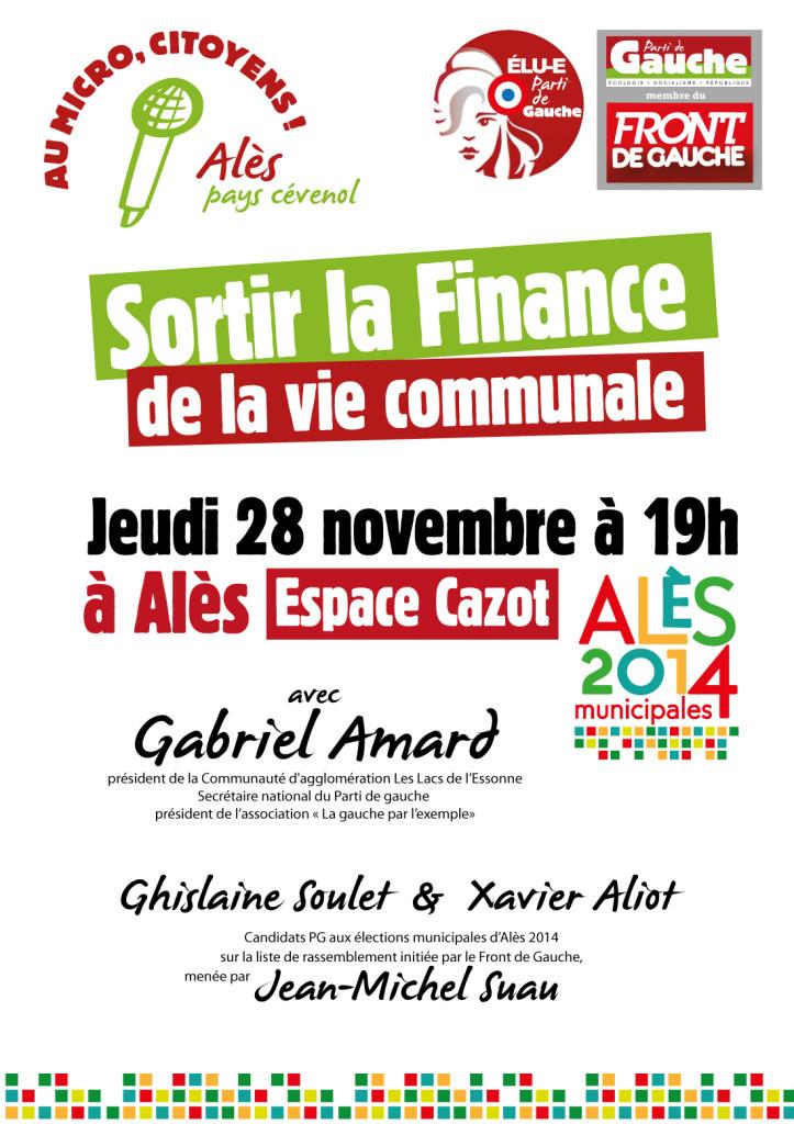 Sortir-la-finance-de-la-vie-communale-28-novembre