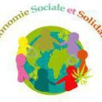 ess_sociale_solidaire