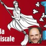 mosco_balais_marche