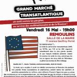 GMT 16 mai Remoulins  pdf (2) (451x640)
