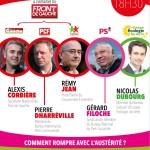 fly-conf-débat-22-octobre