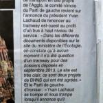 Midi-Libre 2014-12-26_181