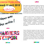 chantiers 11 avril tract.indd
