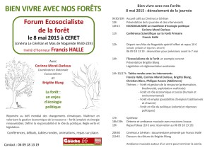 PG - Forum Tract A5