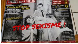 stop_sexisme_!