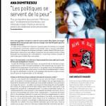Ana Dumitrescu 2 (3)