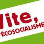 eco socialisme