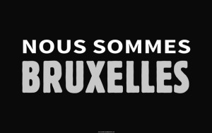 nous-sommes-bruxelles-1680x1050
