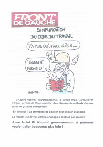 tract beaucaire1