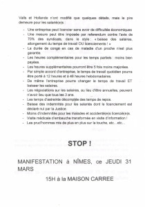 tract beaucaire2