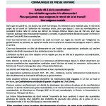 COMMUNIQUE COMMUN GARDOIS CGT FO FSU SOLIDAIRES_ APPEL 17 ET 19 MAI copie