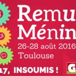 remue_méninges2016