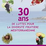 Journées de l'Arbre de la Plante et du Fruit