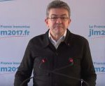 melenchon-terrorisme-securite-illustration-190x122