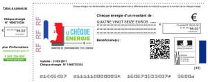 cheque-energie