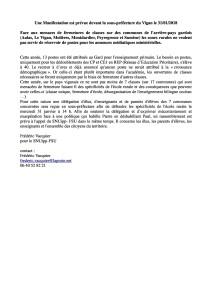 topo_presse_carte_sco_2018-page0